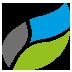 Barry Frampton Ltd Leaf